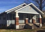 Foreclosed Home in Bonne Terre 63628 W JOHNSON ST - Property ID: 4072283699