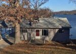 Foreclosed Home in Sunrise Beach 65079 QUIET COVE CT - Property ID: 4072286760