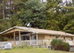 Foreclosed Home in Newport 03773 JEFFERSON AVE - Property ID: 4072292902