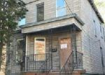 Foreclosed Home in Irvington 7111 ROSEHILL PL - Property ID: 4072296395
