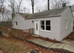 Foreclosed Home in Stanhope 07874 LEO AVE - Property ID: 4072363403
