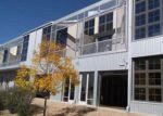 Foreclosed Home in Santa Fe 87501 CAMINO DE LA FAMILIA - Property ID: 4072367345