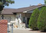 Foreclosed Home in Reno 89521 CHAMY DR - Property ID: 4072379163