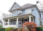 Foreclosed Home in Dunkirk 14048 W 6TH ST - Property ID: 4072385300