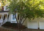 Foreclosed Home in Raleigh 27604 MEDINAH CT - Property ID: 4072407192