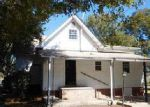 Foreclosed Home in Gastonia 28052 W 2ND AVE - Property ID: 4072410710