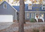 Foreclosed Home in New Bern 28562 PEPPERCORN RD - Property ID: 4072411136