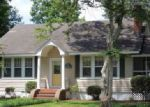 Foreclosed Home in Elizabeth City 27909 FAIRFAX AVE - Property ID: 4072415522
