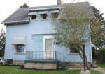 Foreclosed Home in Springfield 45503 N FLORENCE ST - Property ID: 4072439615