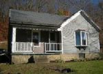 Foreclosed Home in Millersburg 44654 STATE ROUTE 83 - Property ID: 4072445303