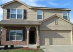 Foreclosed Home in Owasso 74055 E 107TH ST N - Property ID: 4072471586