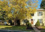 Foreclosed Home in Mechanicsburg 17055 S ROSEGARDEN BLVD - Property ID: 4072483858