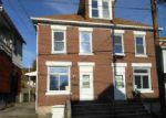 Foreclosed Home in Johnstown 15906 CORINNE AVE - Property ID: 4072489995