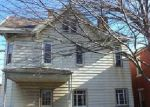 Foreclosed Home in New Brighton 15066 PENN AVE - Property ID: 4072490865