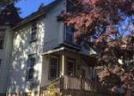 Foreclosed Home in Darby 19023 LAFAYETTE AVE - Property ID: 4072491286