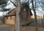 Foreclosed Home in Bushkill 18324 CHERRY RIDGE RD - Property ID: 4072501812