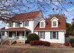 Foreclosed Home in Piedmont 29673 MONROE DR - Property ID: 4072510567