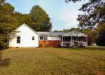 Foreclosed Home in Rock Hill 29732 LONGVIEW RD - Property ID: 4072514954