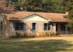 Foreclosed Home in Saluda 29138 PERRY RD - Property ID: 4072519766