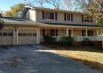 Foreclosed Home in Hixson 37343 BLARNEY LN - Property ID: 4072521512