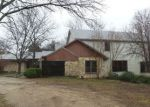 Foreclosed Home in Azle 76020 VALLEY VIEW DR - Property ID: 4072538145