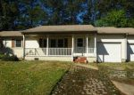 Foreclosed Home in Virginia Beach 23452 HOLLY HEDGE AVE - Property ID: 4072549996