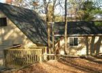 Foreclosed Home in Mount Jackson 22842 ROLLY RD - Property ID: 4072554807