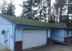 Foreclosed Home in Camano Island 98282 ASPEN DR - Property ID: 4072561364