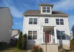 Foreclosed Home in Baltimore 21206 PARKSIDE PL - Property ID: 4072584134