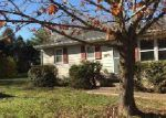 Foreclosed Home in Centreville 21617 CARROLL RD - Property ID: 4072585455