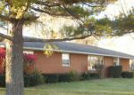 Foreclosed Home in Muncie 47302 S COWAN RD - Property ID: 4072597725