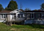 Foreclosed Home in Beckley 25801 MULBERRY ST - Property ID: 4072647655