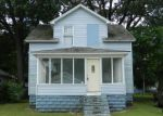 Foreclosed Home in Muskegon 49442 E LARCH AVE - Property ID: 4072650721