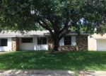 Foreclosed Home in Texas City 77590 ORANGE AVE - Property ID: 4072654211