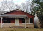 Foreclosed Home in La Porte 77571 GARFIELD ST - Property ID: 4072655986