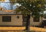 Foreclosed Home in Catskill 12414 KOEPPEL AVE - Property ID: 4072664739