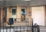 Foreclosed Home in Brooklyn 11207 GEORGIA AVE - Property ID: 4072665161