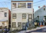Foreclosed Home in Yonkers 10703 HIGH ST - Property ID: 4072696257