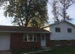 Foreclosed Home in Holland 43528 SHREWSBURY ST - Property ID: 4072719477