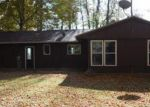 Foreclosed Home in Covington 45318 W MYERS RD - Property ID: 4072723870
