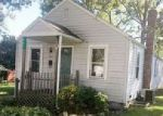 Foreclosed Home in Brewster 44613 HARMON AVE NE - Property ID: 4072728228