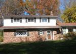 Foreclosed Home in Akron 44313 BROOKSHIRE RD - Property ID: 4072734366
