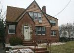 Foreclosed Home in Trenton 08618 ABERNETHY DR - Property ID: 4072790426