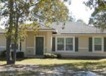 Foreclosed Home in Middleburg 32068 BLUE KNOLL RD - Property ID: 4072827662