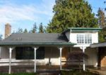Foreclosed Home in Oregon City 97045 HILDA ST - Property ID: 4072852625