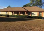 Foreclosed Home in Tuscaloosa 35405 WAKEFIELD DR - Property ID: 4072866189