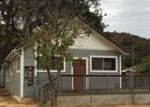 Foreclosed Home in Copperopolis 95228 MAIN ST - Property ID: 4072873198