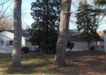 Foreclosed Home in Trenton 08628 RAMSON AVE - Property ID: 4072874976