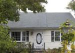 Foreclosed Home in Marlborough 1752 LEOLEIS DR - Property ID: 4072895992