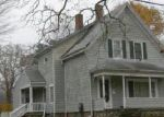 Foreclosed Home in Brockton 02301 ROCKLAND ST - Property ID: 4072907814